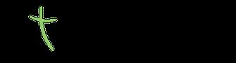 Jungscharzeltlager Logo